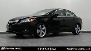 2013 Acura ILX cuir toit ouvrant mags