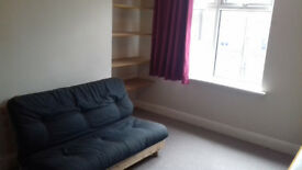 Room available in shared house - Sharrow