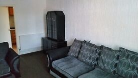 Furnished 2 Double Bedroom Flat for Rent