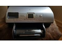 HP Photosmart Digital Photo Printer