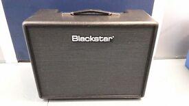 Blackstar Artist 15 Amplifier