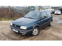 LHD vw golf diesel , we have more left hand drive ---15 cheap cars on stock---