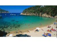 Corfu land for sale or Swop/PX