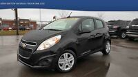 2015 Chevrolet Spark 1LT ECRAN TACTILE BLUETOOTH