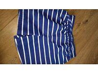Boys swim shorts trunks age 4-5