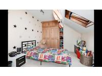 Bedroom Furniture (Kids)