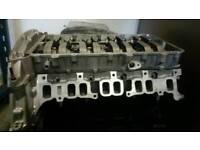 Ford Transit Mk6 2.4, Reconditioned engine 2000-2004 12 months warranty