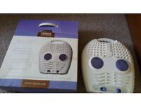 Foot Massager (Carmen)
