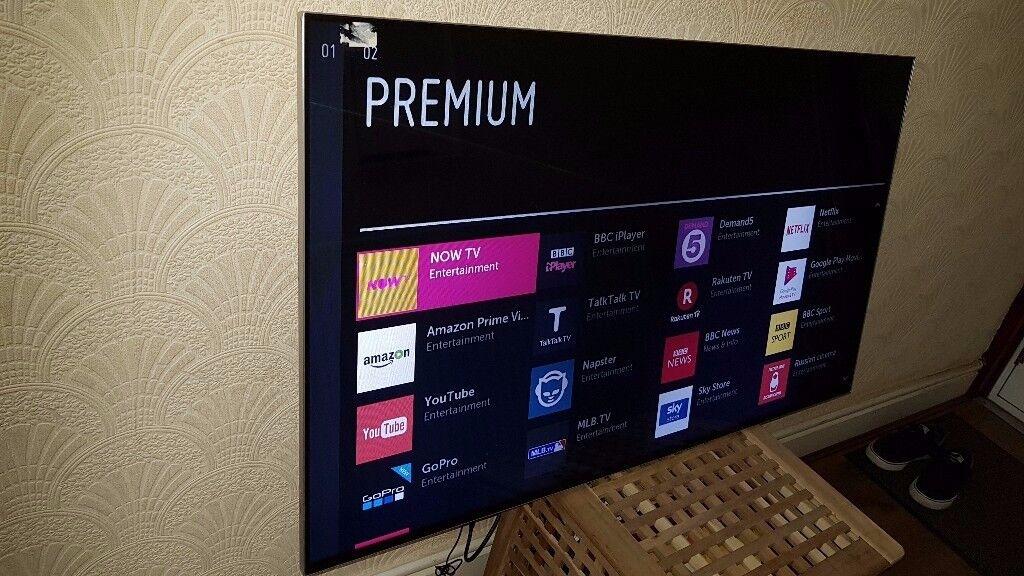 lg tv john lewis. lg john lewis 55-inch 55jl9000 smart full hd 3d led tv,built in wifi,freeview \u0026 freesat,fully workin lg tv john lewis