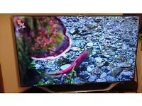 Samsung 3d tv bargain