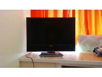 Toshiba 32inch TV