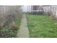 Looking for 3 bed house in basildon / Laindon OR multi swaps on offer take a look