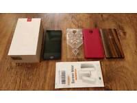 OnePlus 3 64GB Graphite smartphone unlocked dual sim