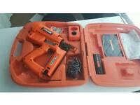 Joiner / Carpenter tools
