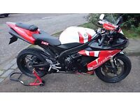Yamaha R1 excellent condition