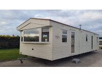 Solaire mobile home
