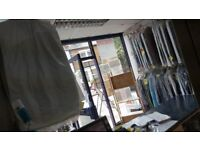 Busy Dry Cleaning shop for sale in Seven Sisters - Confidential sale