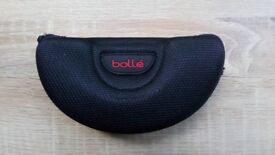 Brand new, Bolle 6th sense modulator cycling glasses .