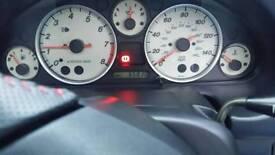Mazda MX5 Euphonic Special Edition