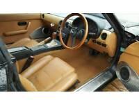 Mazda Eunos V-SPEC 1.6 CLEAN! Mx5 import