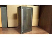 Apple iPhone 7 Plus 256GB Jet Black Unlocked
