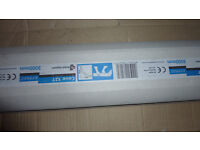 Plaster Gyproc Coving/Cornice