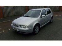 1999 vw golf 1.8 gti turbo immaculate for age must be seen