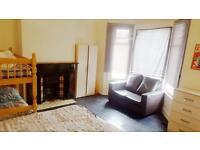 1 bedroom in Roundwood Road, Harlesden, NW10