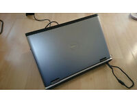 DELL VOSTRO 3560 GAMING LAPTOP WH RADEON HD 7670M G.CARD, 256SSD, 8GB 1600Mhz cms wth GTA5 & Witch-3