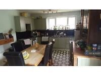1 bedroom in Hankinson Road, Bournemouth, BH9