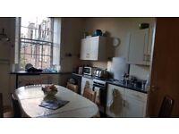 Single Room, Newington