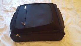 Small Samsonite Trolley Bag