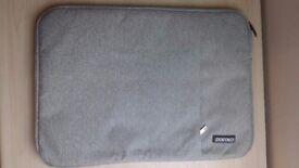 "15"" Ultrabook laptop case/bag/sleeve ideal for MacBook Samsung Lenovo and etc"