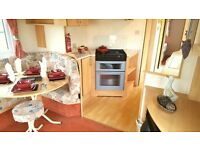 Static Caravan For Sale in Morecambe - 2017 Site Fees Included & 12 Month Owner Season