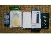 Samsung Ace 2 case and BlackBerry Z10 case.