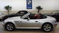 Bmw z3***garantie prolonger 1 an***