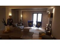 Wanted 2 bedroom property in the hackney area
