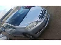 5 door, 2.0 petrol, need new mot, good runner, cheap car