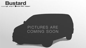 2015 Ram ProMaster 2500 HIGH ROOF | COMING SOON