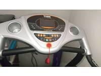 York Fitness Aspire Treadmill