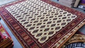 Biggest Rug Brand New for SALE!!