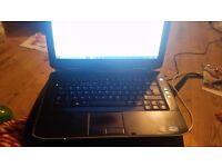 Upgraded Dell Latitude E5430 *new low price*