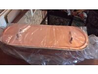 NeW copper fish poacher it is old but never used excellent condition