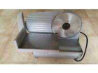 Andrew James Electric Food Slicer