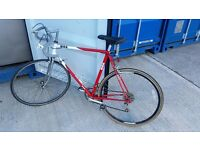 MBK racing bike for sale