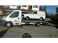 £££ All vehicles wanted running or not£££
