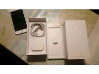 iPhone 6 64GBEE space grey