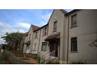 3 bedroom flat to rent Ardbeg Avenue, Kilmarnock, Ayrshire, KA3
