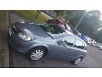 Good condation car for sale ,