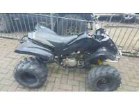 140cc quad for sale